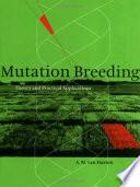 Mutation Breeding