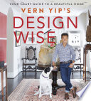 Vern Yip s Design Wise