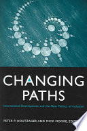 Changing Paths