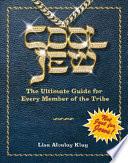 Cool Jew