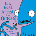 I m the Best Artist in the Ocean