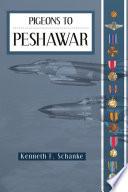 Pigeons to Peshawar