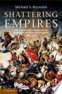 Shattering Empires : the russian empire were watershed events in...
