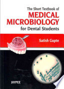 the wonders of medical microbiology Journal of medical microbiology  constructing the wonders of the bacterial world: biosynthesis of complex enzymes.