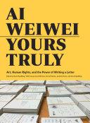 At Large Ai Weiwei On Alcatraz [Pdf/ePub] eBook