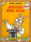 Arthur s April Fool
