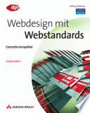 Webdesign mit Webstandards