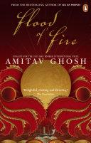 download ebook flood of fire pdf epub