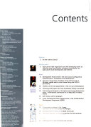 The Courier Book PDF