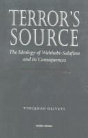 Terror's Source