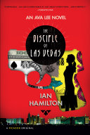 The Disciple of Las Vegas Weinman National Post Fifty Million