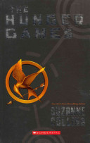 The Hunger Games (Pb)
