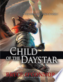 Child of the Daystar Book PDF