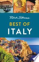 Rick Steves Best Of Italy