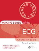 Making Sense of the ECG