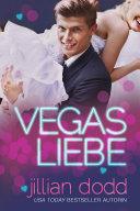 Vegas Liebe