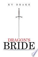 Dragon   s Bride