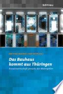 Archive eingemeindeter Kölner Vororte