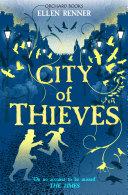 download ebook city of thieves pdf epub