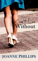Can t Live Without