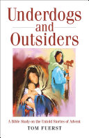 Underdogs And Outsiders Large Print