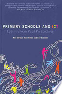 Primary Schools and ICT
