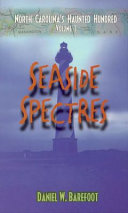 Seaside Spectres