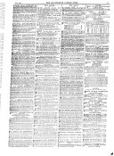 Book The Illustrated London News