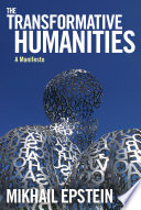 The Transformative Humanities