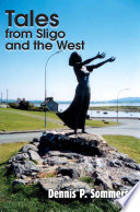 Tales from Sligo and the West Book PDF