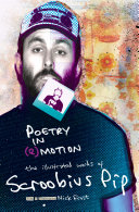Poetry in  e motion