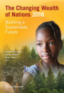 The Changing Wealth of Nations 2018 Book