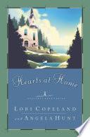 Hearts at Home Book PDF