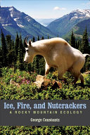 Ice  Fire  and Nutcrackers Book PDF