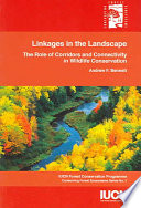 Linkages in the Landscape