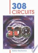 308 Circuits