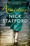 download ebook armistice pdf epub