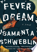 Fever Dream Book PDF
