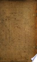Deutsche Thesaurus des hochgelerten weitber  mbteb Manns Mart  Luthers darinnen alle Heubtartickel Christlicher  Catholischer und Apostolischer Lehre erklert