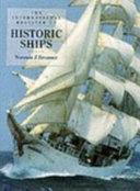 The International Register of Historic Ships