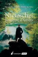 Nietzsche:Justiça e Direito