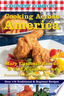 Cooking Across America Country Comfort