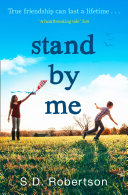 download ebook stand by me: the uplifting and heartbreaking best seller you need to read this year pdf epub
