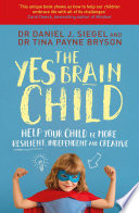The Yes Brain Child book