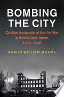 Bombing the City