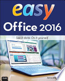 Easy Office 2016