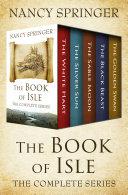 The Book of Isle Book