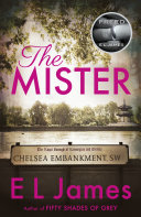 The Mister Pdf/ePub eBook