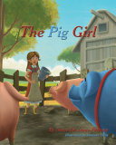 The Pig Girl