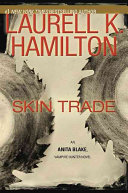 Book Skin Trade